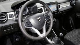 Suzuki Ignis 2020 (58)