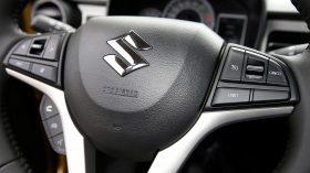 Suzuki Ignis 2020 (59)