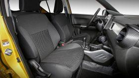 Suzuki Ignis 2020 (62)