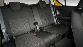 Suzuki Ignis 2020 (63)