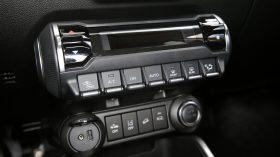 Suzuki Ignis 2020 (68)