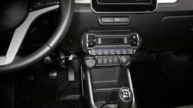 Suzuki Ignis 2020 (69)
