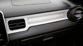 Suzuki Ignis 2020 (70)