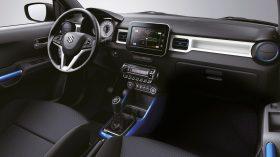 Suzuki Ignis 2020 (78)