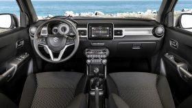 Suzuki Ignis 2020 (79)