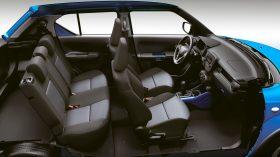 Suzuki Ignis 2020 (80)