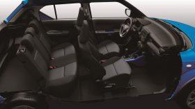 Suzuki Ignis 2020 (81)
