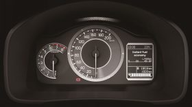 Suzuki Ignis 2020 (82)
