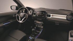 Suzuki Ignis 2020 (84)