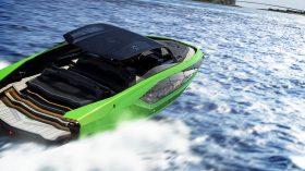 Tecnomar for Lamborghini 63 2020 (1)