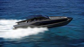 Tecnomar for Lamborghini 63 2020 (11)
