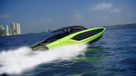 Tecnomar for Lamborghini 63 2020 (12)