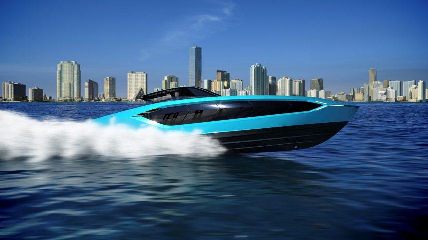 Tecnomar for Lamborghini 63 2020 (13)