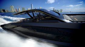 Tecnomar for Lamborghini 63 2020 (16)