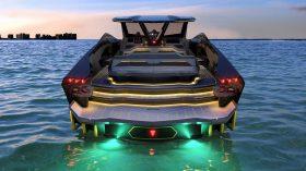 Tecnomar for Lamborghini 63 2020 (18)
