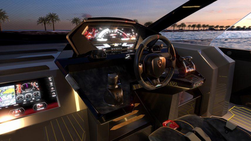 Tecnomar for Lamborghini 63 2020 (20)