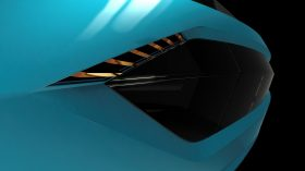 Tecnomar for Lamborghini 63 2020 (3)