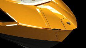 Tecnomar for Lamborghini 63 2020 (4)