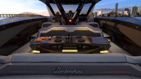 Tecnomar for Lamborghini 63 2020 (5)