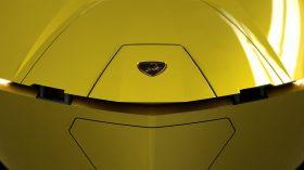 Tecnomar for Lamborghini 63 2020 (6)