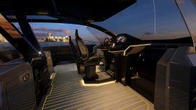 Tecnomar for Lamborghini 63 2020 (8)
