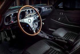 Toyota Celica 1600 GT 4