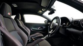 Toyota GR Yaris RS JDM Spec (4)