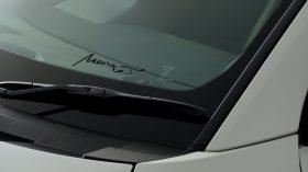 Toyota GR Yaris RS JDM Spec (6)
