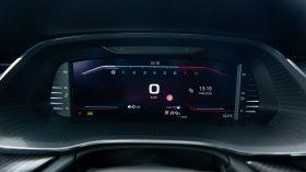2020 Skoda Octavia RS (13)