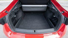 2020 Skoda Octavia RS Combi (8)