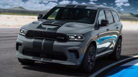 2021 Dodge Durango SRT Hellcat (11)