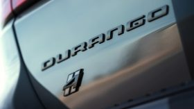 2021 Dodge Durango SRT Hellcat (12)