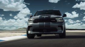 2021 Dodge Durango SRT Hellcat (16)
