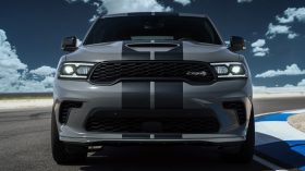 2021 Dodge Durango SRT Hellcat (17)