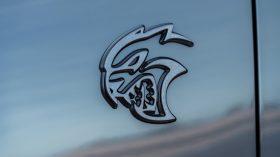 2021 Dodge Durango SRT Hellcat (18)