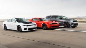 2021 Dodge Durango SRT Hellcat (2)