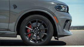 2021 Dodge Durango SRT Hellcat (20)