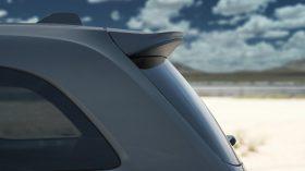 2021 Dodge Durango SRT Hellcat (22)