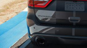 2021 Dodge Durango SRT Hellcat (23)