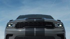 2021 Dodge Durango SRT Hellcat (24)