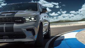 2021 Dodge Durango SRT Hellcat (29)