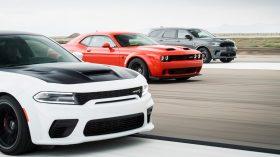 2021 Dodge Durango SRT Hellcat (3)