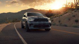2021 Dodge Durango SRT Hellcat (30)