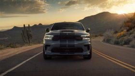 2021 Dodge Durango SRT Hellcat (31)