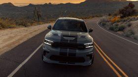 2021 Dodge Durango SRT Hellcat (32)