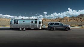 2021 Dodge Durango SRT Hellcat (34)