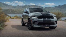 2021 Dodge Durango SRT Hellcat (36)