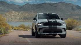 2021 Dodge Durango SRT Hellcat (37)
