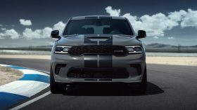 2021 Dodge Durango SRT Hellcat (4)