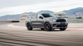 2021 Dodge Durango SRT Hellcat (44)